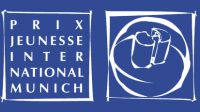 Prix_Jeunesse_International_Logo
